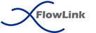 Thumb_flowlink_logo_600_dpi