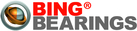 Thumb_logo_bing_fc_08-51-15