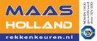 Thumb_logo_mh_tuv_rekkenkeuren