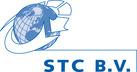 Thumb_logo_stc_bv_bulkonline