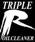 Thumb_rrr_logo_zwart