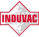 Thumb_induvac200u-20zw