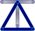 Thumb_delta-tech_b.v._logo