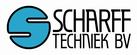 Thumb_scharff_logo-maart_2012_transparant