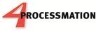 Thumb_4processmation_logo