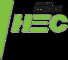 Thumb_logo-hec