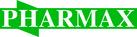 Thumb_logo_pharmax