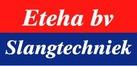 Thumb_eteha_logo_nieuw-jepeg