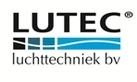 Thumb_logo_lutec_148x89