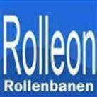 Thumb_logo_rolleon__custom___small___small___mobile___large_
