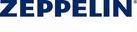 Thumb_zp_logo_100_80_30_belgium_kopie