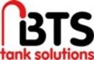 Thumb_bts_logo