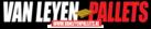 Thumb_logo_van_leyen_pallets