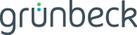 Thumb_logo-grunbeck