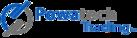 Thumb_logo_powatech_trading-1