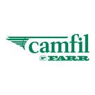 Thumb_camfil_4c