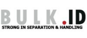Thumb_bulk__id