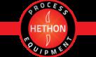 Thumb_hethon-logo-fc-def