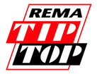 Thumb_logo_tip_top_4c