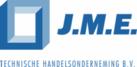 Thumb_jme_logo