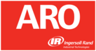 Thumb_aro_logo_rectangle_485red_copy