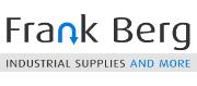 Thumb_frank_berg_logo