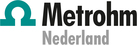 Thumb_metrohm_nederland_4c