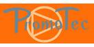 Thumb_promotec_logo