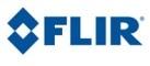 Thumb_flir_logo