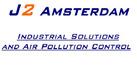 Thumb_logo_j2_amsterdam