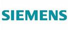 Thumb_siemens_logo
