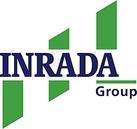 Thumb_inrada_group_213_x_200
