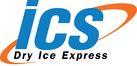 Thumb_ics_dry_ice_express_transparst