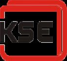 Thumb_kse_logo_klein