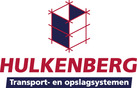 Thumb_logo_hulkenberg