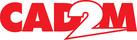 Thumb_logo_zonder_slogan_rood