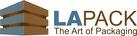 Thumb_lapack-logo