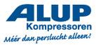 Thumb_logo294_nationaal_klein