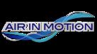 Thumb_logo_air_in_motion