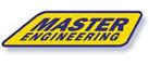 Thumb_master_engineering