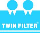 Thumb_twinfilter_logo