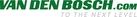 Thumb_logo_van_den_bosch_transporten