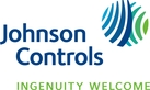 Thumb_johnson_controls_ingenuity_300dpi