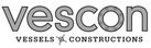 Thumb_vescon_logo__voor_documenten_