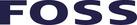 Thumb_foss_logo_jpg
