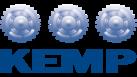Thumb_logo_kemp