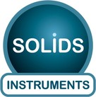 Thumb_logo_solids_instruments_medium_size