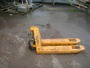 Small_gebruikte-palletwagen-06g_1_