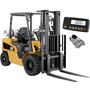 Small_forklift