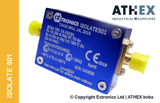 Large_extronics_athex_isolate-501_social_hoog